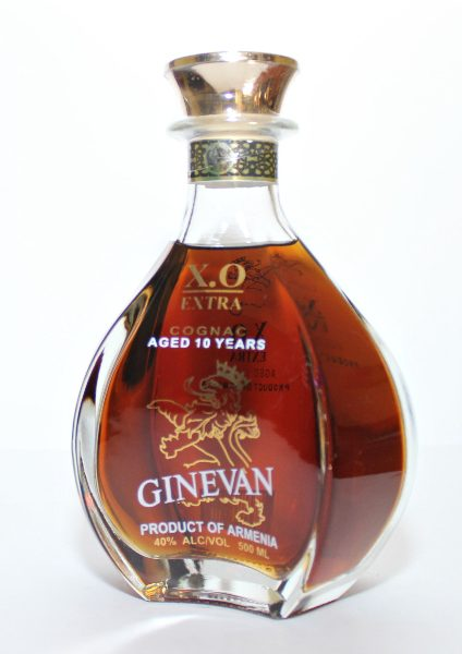 ginevan_10_front