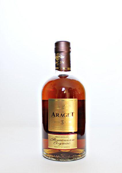 araget_3_front