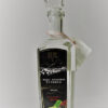 Mulberry_ Vodka